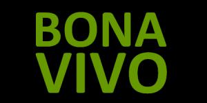 2016-03-29_bonavivo-logo_namn450x300