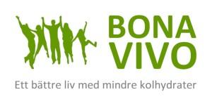 bv_logo3d
